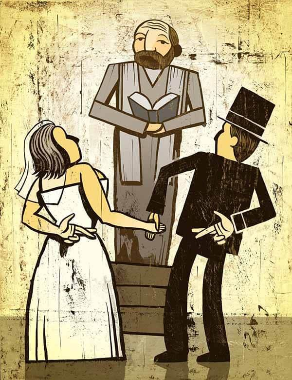 What-Is-Marriage-Fraud