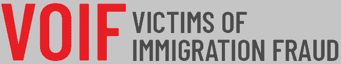 marriage fraud immigration husband wife uscis ice voif.org