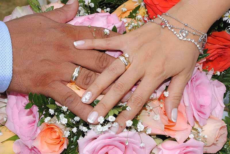 What-Are-Valid-Marriages-in-the-United-States