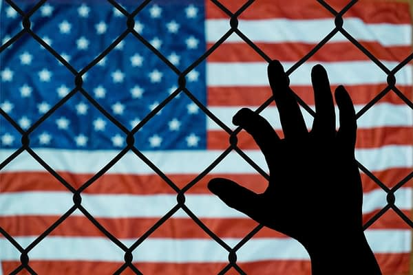 marriage fraud immigration husband wife uscis voif.org