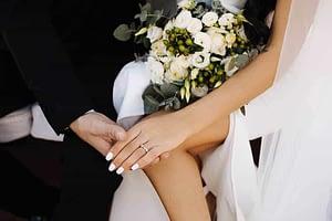 immigration-marriage-fraud-husband-wife-uscis-wedding (3)